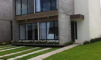 Foto de casa en venta en avenida de las garzas , geovillas los pinos ii, veracruz, veracruz de ignacio de la llave, 10886277 No. 01