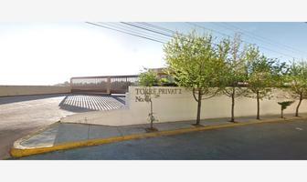 Foto de departamento en venta en avenida de las minas 6, palo solo, huixquilucan, méxico, 14834913 No. 01