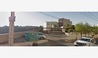 Foto de departamento en venta en avenida de las minas 6, palo solo, huixquilucan, méxico, 6959276 No. 01