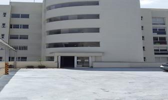 Foto de departamento en venta en avenida de las minas , ampliación palo solo, huixquilucan, méxico, 0 No. 01