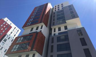 Foto de departamento en venta en avenida de las naciones 3 torre b edificio b depto. 1404 , bosques del valle 1a sección, coacalco de berriozábal, méxico, 0 No. 01