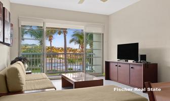 Foto de departamento en renta en avenida de las naciones , playa diamante, acapulco de juárez, guerrero, 6406653 No. 01