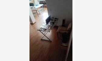 Foto de oficina en renta en avenida de las palmas 0, lomas de chapultepec ii sección, miguel hidalgo, df / cdmx, 0 No. 01