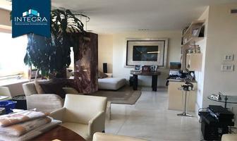 Foto de departamento en venta en avenida de las palmas. , lomas de chapultepec ii sección, miguel hidalgo, df / cdmx, 0 No. 01