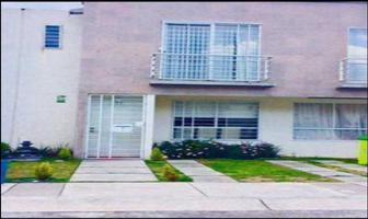 Foto de casa en venta en avenida de las partidas , lerma de villada centro, lerma, méxico, 19966209 No. 01