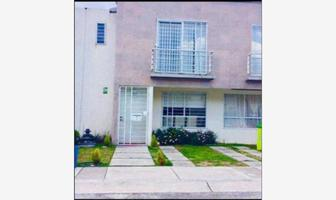 Foto de casa en venta en avenida de las partidas , lerma de villada centro, lerma, méxico, 19977523 No. 01