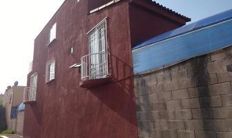 Foto de casa en venta en avenida de las partidas , santa clara, lerma, méxico, 0 No. 01