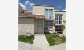 Foto de casa en venta en avenida de las piedras norte 1410, san pedro, morelia, michoacán de ocampo, 7554263 No. 01