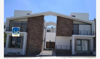 Foto de casa en venta en avenida de las pitahayas 38-a, desarrollo habitacional zibata, el marqués, querétaro, 0 No. 01