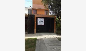 Foto de casa en venta en avenida de las rosas 1, jardines de jerez, león, guanajuato, 8956837 No. 01