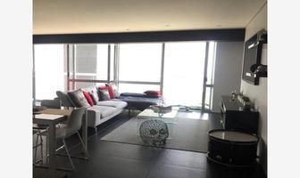 Foto de departamento en renta en avenida de las torres 805, san josé del olivar, álvaro obregón, df / cdmx, 16155583 No. 01