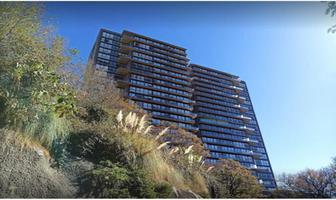 Foto de departamento en venta en avenida de las torres 805, santa fe, álvaro obregón, df / cdmx, 0 No. 01