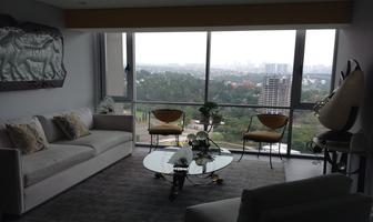 Foto de departamento en venta en avenida de las torres 805, torres de potrero, álvaro obregón, df / cdmx, 0 No. 01