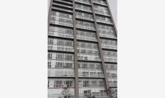 Foto de departamento en venta en avenida de las torres 805, torres de potrero, álvaro obregón, distrito federal, 6923663 No. 01