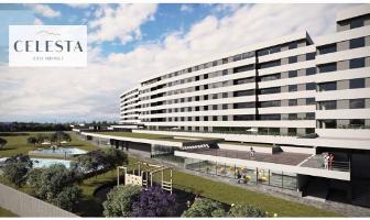 Foto de departamento en venta en avenida de las torres, celesta , cumbres del lago, querétaro, querétaro, 14405106 No. 01