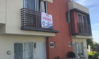 Foto de casa en venta en avenida de las torres , hogares de nuevo méxico, zapopan, jalisco, 12205023 No. 01