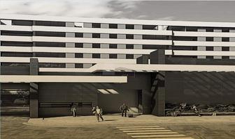 Foto de departamento en renta en avenida de las torres , nuevo juriquilla, querétaro, querétaro, 0 No. 01