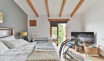 Foto de casa en venta en avenida de las torres , san josé del olivar, álvaro obregón, df / cdmx, 0 No. 01