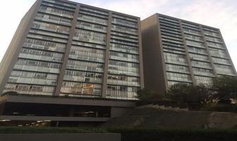 Foto de departamento en renta en avenida de las torres , san josé del olivar, álvaro obregón, df / cdmx, 0 No. 01