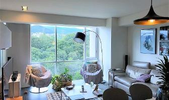 Foto de departamento en venta en avenida de las torres , tetelpan, álvaro obregón, df / cdmx, 15715410 No. 03
