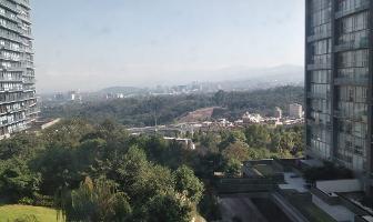 Foto de departamento en renta en avenida de las torres , torres de potrero, álvaro obregón, df / cdmx, 10936764 No. 01