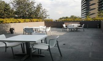 Foto de departamento en venta en avenida de las torres , torres de potrero, álvaro obregón, df / cdmx, 12050013 No. 01