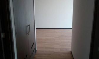 Foto de departamento en venta en avenida de las torres , torres de potrero, álvaro obregón, df / cdmx, 13789889 No. 01
