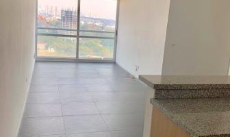 Foto de departamento en venta en avenida de las torres , torres de potrero, álvaro obregón, df / cdmx, 14027243 No. 01