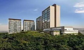 Foto de departamento en venta en avenida de las torres , torres de potrero, álvaro obregón, df / cdmx, 0 No. 02