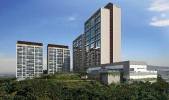 Foto de departamento en venta en avenida de las torres , torres de potrero, álvaro obregón, df / cdmx, 17853141 No. 01