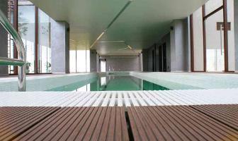 Foto de departamento en renta en avenida de las torres , torres de potrero, álvaro obregón, df / cdmx, 5243561 No. 01