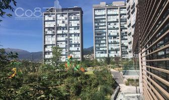 Foto de departamento en venta en avenida de las torres , torres de potrero, álvaro obregón, distrito federal, 6820099 No. 01