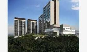 Foto de departamento en venta en avenida de las torres , torres de potrero, álvaro obregón, distrito federal, 6937116 No. 01