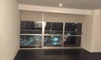 Foto de departamento en venta en avenida de las torres , torres de potrero, álvaro obregón, distrito federal, 6941422 No. 02