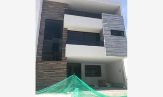 Foto de casa en venta en avenida de loas torres 17, la cima, puebla, puebla, 6346974 No. 01