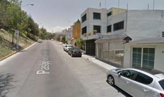 Foto de casa en venta en avenida de lomas verdes 61, lomas verdes 4a sección, naucalpan de juárez, méxico, 0 No. 01