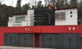 Foto de casa en venta en avenida de los arcos 0, vista del valle sección electricistas, naucalpan de juárez, méxico, 11594066 No. 01