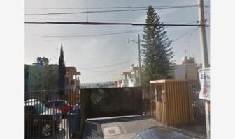Foto de casa en venta en avenida de los arcos 00, naucalpan, naucalpan de juárez, méxico, 11518122 No. 01
