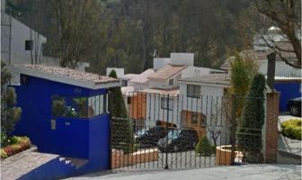 Foto de departamento en venta en avenida de los arcos 00, vista del valle sección electricistas, naucalpan de juárez, méxico, 5220490 No. 01
