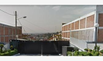 Foto de casa en venta en avenida de los arcos , naucalpan, naucalpan de juárez, méxico, 11529117 No. 01