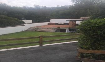 Foto de casa en venta en avenida de los arcos , san juan totoltepec, naucalpan de juárez, méxico, 14180821 No. 01