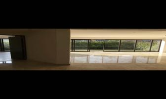 Foto de departamento en venta en avenida de los bosques , lomas de tecamachalco sección cumbres, huixquilucan, méxico, 13922198 No. 01