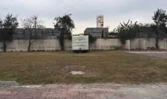 Foto de terreno habitacional en venta en avenida de los cabos 113, residencial el náutico, altamira, tamaulipas, 2648663 No. 01