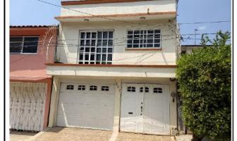 Foto de casa en venta en avenida de los cedros , loma bonita, tuxtla gutiérrez, chiapas, 5185478 No. 01