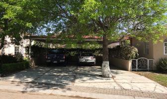 Foto de casa en venta en avenida de los cerezos 13 , huertas el carmen, corregidora, querétaro, 0 No. 01