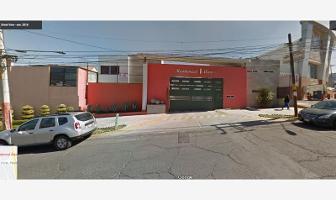 Foto de casa en venta en avenida de los chopos 15, arcos del alba, cuautitlán izcalli, méxico, 9104944 No. 01