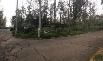 Foto de terreno habitacional en venta en avenida de los cisnes lote 21 y lote 22 , lago de guadalupe, cuautitlán izcalli, méxico, 0 No. 01