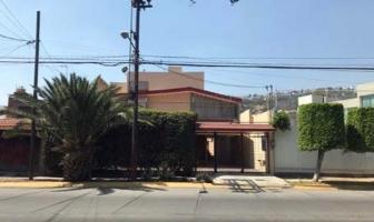 Foto de casa en venta en avenida de los deportes , las arboledas, atizapán de zaragoza, méxico, 14211668 No. 01