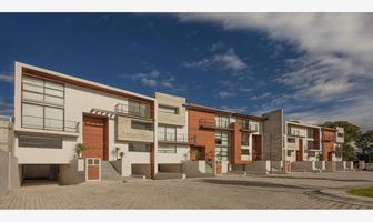 Foto de casa en venta en avenida de los fresnos 3411, lázaro cárdenas, san andrés cholula, puebla, 17027472 No. 01