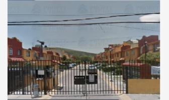 Foto de casa en venta en avenida de los fresnos 42, valle del tenayo, tlalnepantla de baz, méxico, 16390458 No. 01